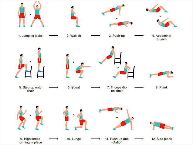 7-minute-workout-636