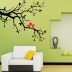 wall decals3
