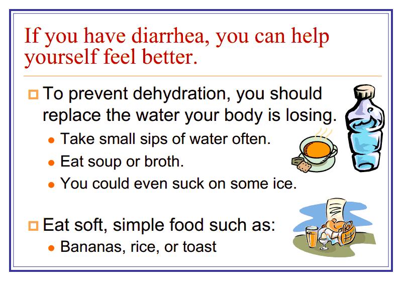 diarrhea3