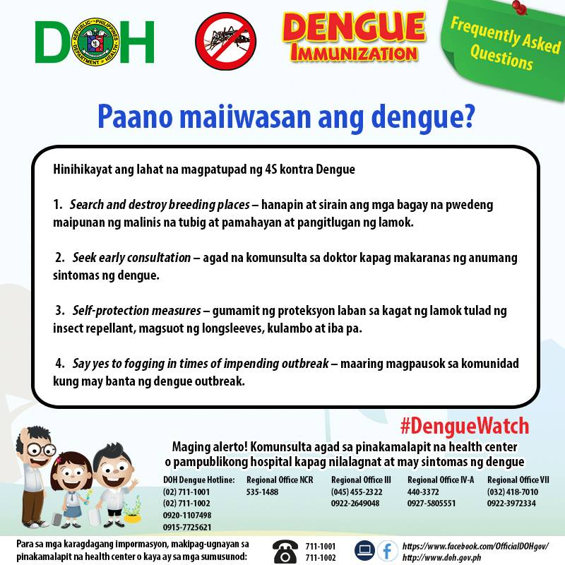 how to prevent dengue The mosquitoes that cause dengue can also lead to zika follow these handy tips that can keep these dangerous diseases at bay.